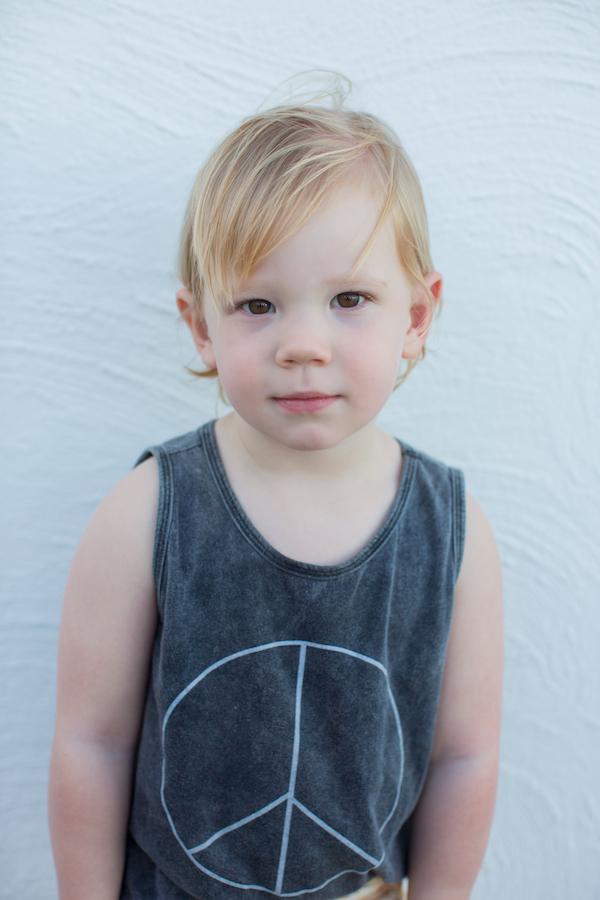 Jagger, 4