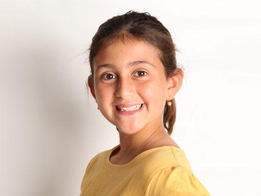 Soraya V